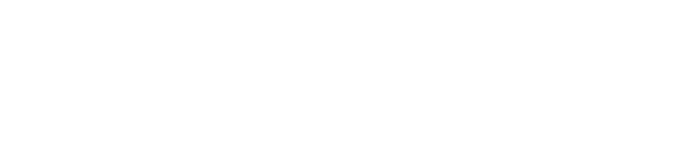 GINMAKU New Films from Japan