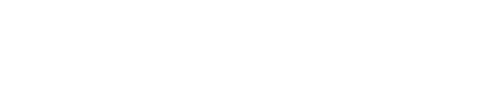 ginmakufestival2018